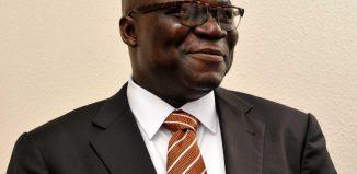 JAMB Igbos Abuja Suicide Buhari Dr. Reuben Abati gusau valentine