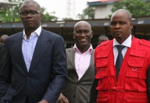 Image result for Fuel Subsidy Fraudsters Sentenced To 10 Years In Prison