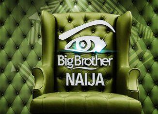 Big Brother Naija Big Brother Nigeria