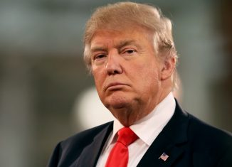 US President Donald Trump | AP Photo/Charlie NeibergallTravel Ban US President Donald Trump