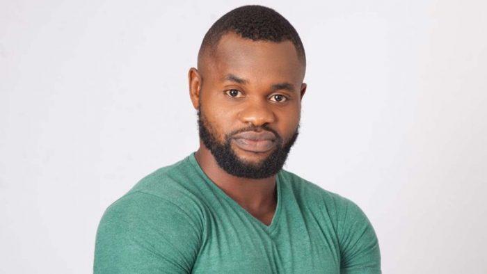 Big Brother Naija Housemate, Kemen