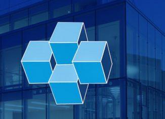 Asset Management Corporation of Nigeria, AMCON, AMCON sells keystone bank, Keystone Bank