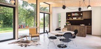 sunny home redesign ideas