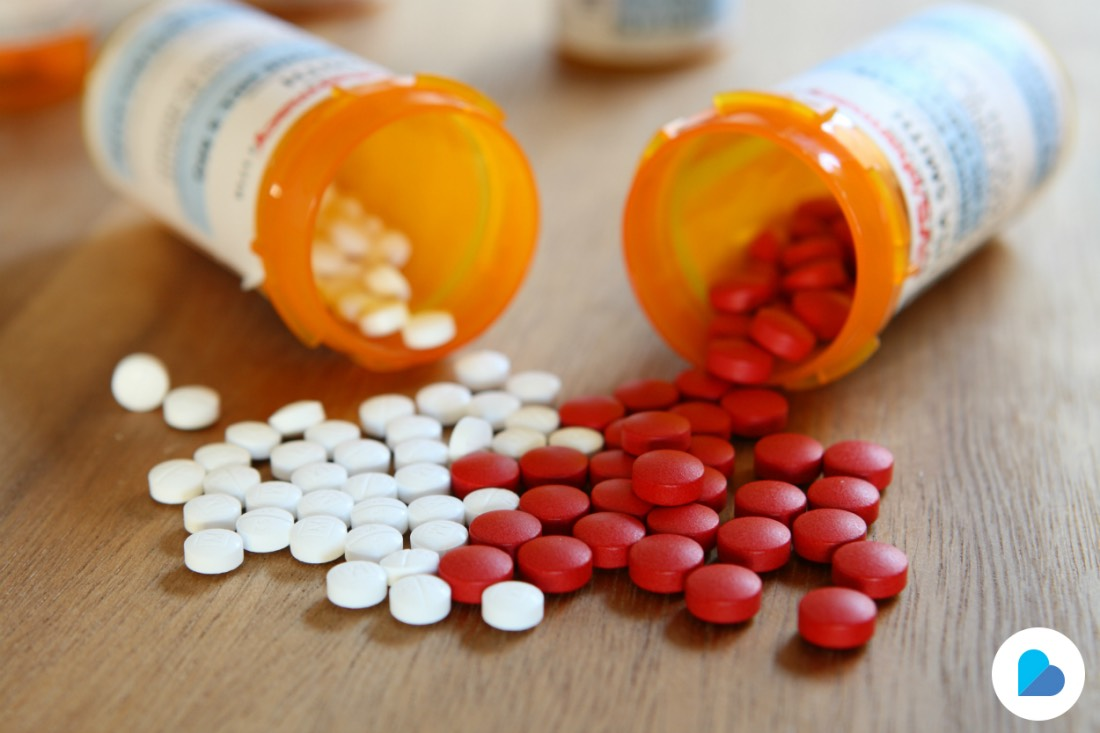 the issue of over medication in canada Over the counter (otc) drugs are medications available without a prescription at drugstores or supermarkets otc drugs are typically safe if used at recommended doses like illegal and prescription drugs, they can also be abused.