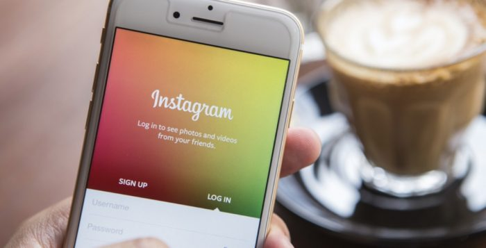 instagram leverage