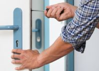 Locksmith Chicago Cheap