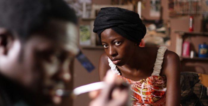 Nollywood Confusion Na Wa