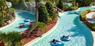 Orlando-Florida- Vacation Destinations