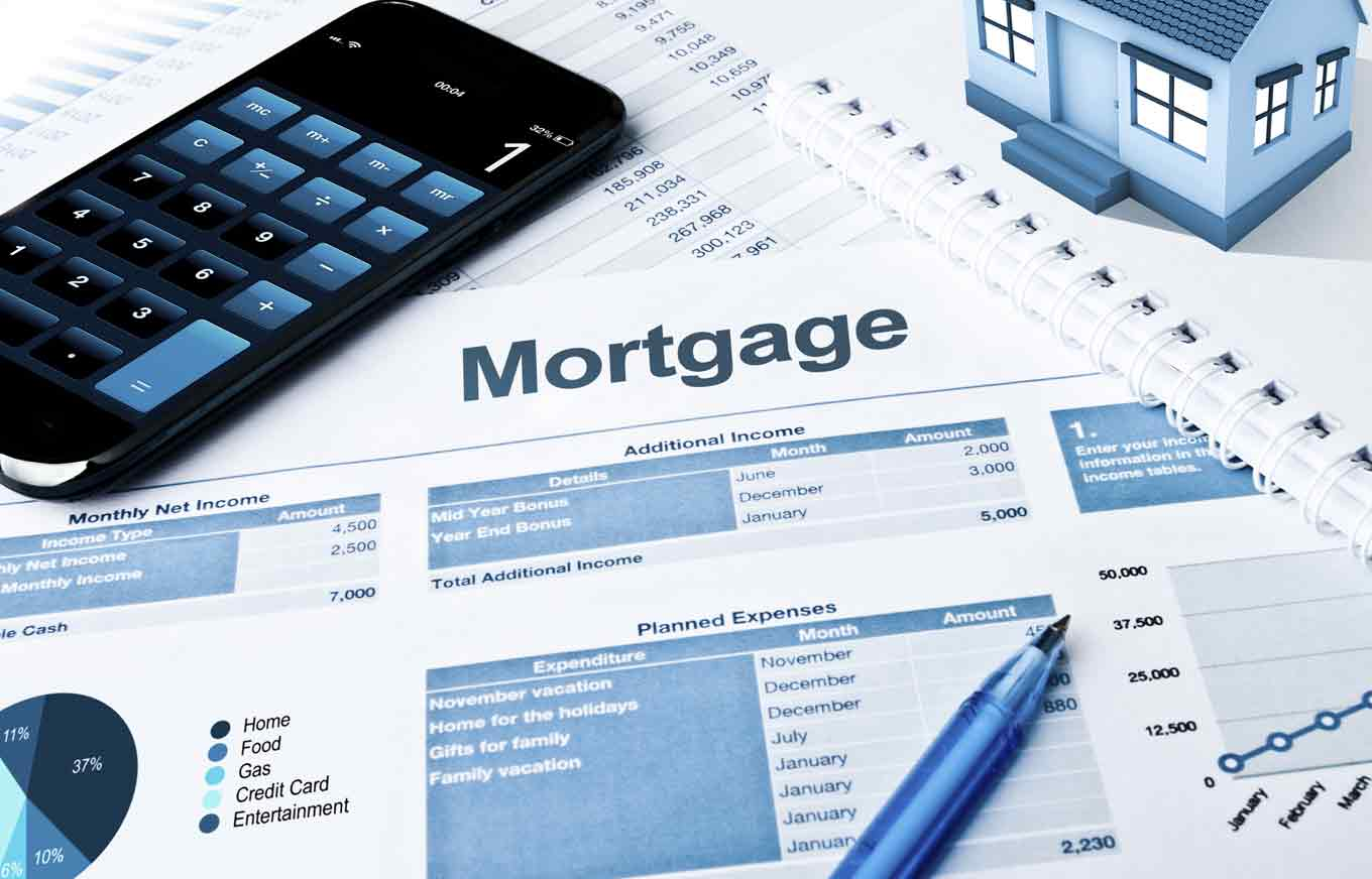 Down Payment Calculator >> Mortgage Calculator With Down Payment The Trent Internet