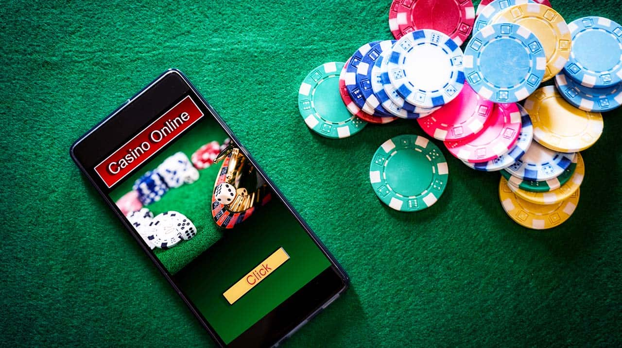 Top 5 Factors that Make Online Casinos Trustworthy - The Trent